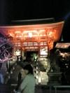 kiyomizu6_M