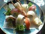 Sushi_m